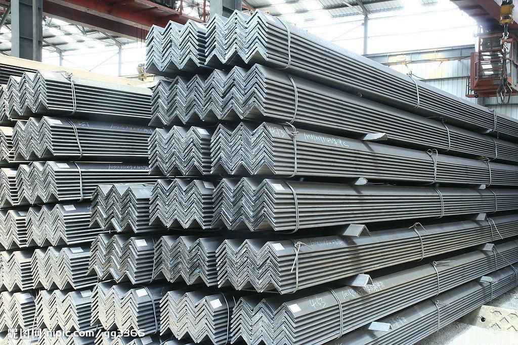 全国主要地区钢材市场价格走势