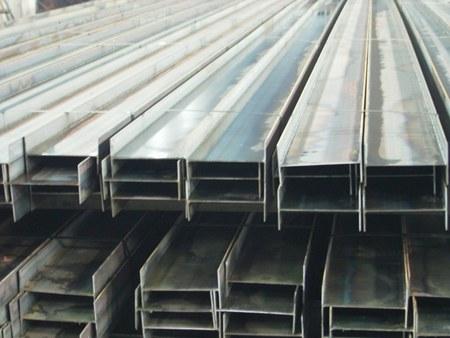 9月份钢材市场:跌势依旧?