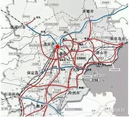 拉萨到上海铁路地图