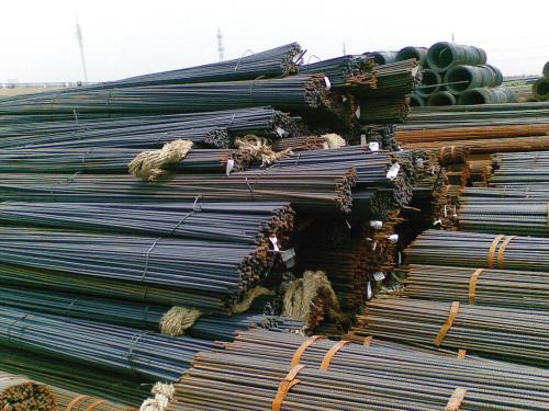 中钢网:钢市震荡偏弱态势仍在延续