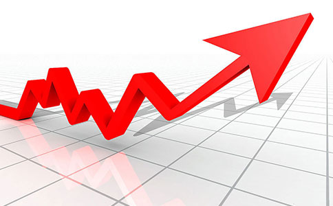 三四月份钢价上涨行情可期!