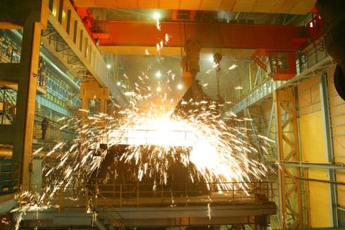 钢铁去杠杆之战应如何打响?